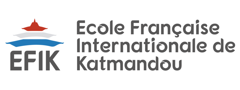 International French School of Kathmandu