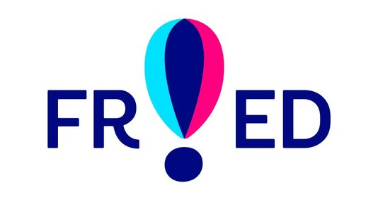 FRED: the platform for French teachers and learners